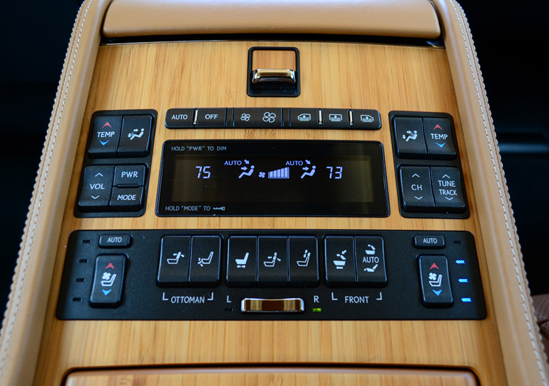 2013-lexus-ls600hl-rear-center-console