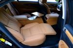 2013-lexus-ls600hl-rear-seat-ottoman