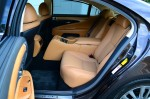 2013-lexus-ls600hl-rear-seats