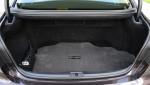 2013-lexus-ls600hl-trunk