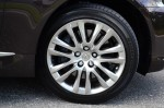 2013-lexus-ls600hl-wheel-tire