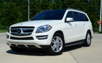 2013-mercedes-benz-gl350-bluetec
