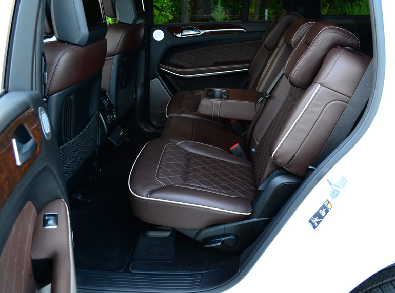 2013-mercedes-benz-gl350-bluetec-2nd-row-seats