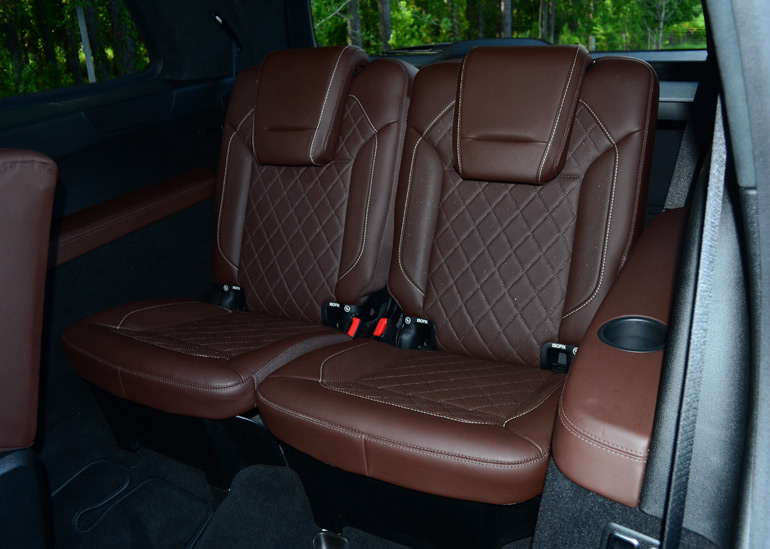 2013-mercedes-benz-gl350-bluetec-3rd-row-seats