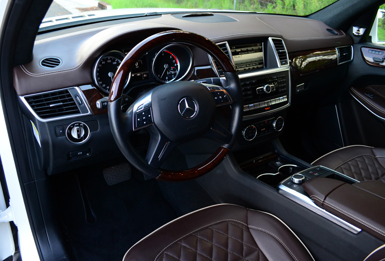 2013-mercedes-benz-gl350-bluetec-dashboard