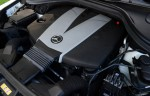 2013-mercedes-benz-gl350-bluetec-diesel-engine