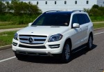 2013-mercedes-benz-gl350-bluetec-drive