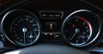 2013-mercedes-benz-gl350-bluetec-instrument-cluster