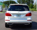 2013-mercedes-benz-gl350-bluetec-rear