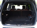 2013-mercedes-benz-gl350-bluetec-rear-cargo-seats-down