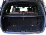 2013-mercedes-benz-gl350-bluetec-rear-cargo-seats-up