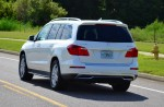 2013-mercedes-benz-gl350-bluetec-rear-drive