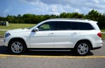 2013-mercedes-benz-gl350-bluetec-side