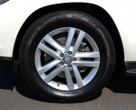2013-mercedes-benz-gl350-bluetec-wheel-tire