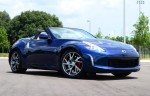 2013-nissan-370z-touring-roadster-1