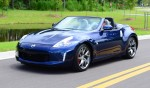 2013-nissan-370z-touring-roadster-drive