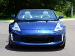 2013-nissan-370z-touring-roadster-front