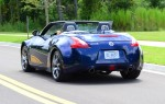 2013-nissan-370z-touring-roadster-rear