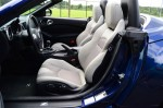 2013-nissan-370z-touring-roadster-seats