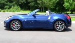 2013-nissan-370z-touring-roadster-side