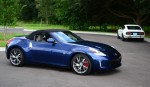 2013-nissan-370z-touring-roadster-top-up