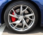 2013-nissan-370z-touring-roadster-wheel-tire