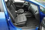 2014 Kia Forte EX Front Seats Done Small