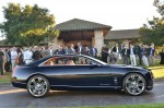 Cadillac Elmiraj Concept-2