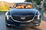 Cadillac Elmiraj Concept-3
