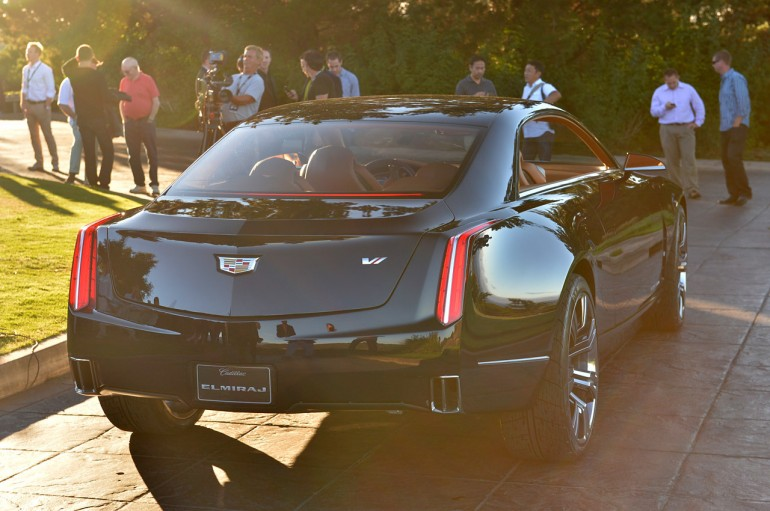 Cadillac Elmiraj Concept-4