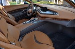 Cadillac Elmiraj Concept-5