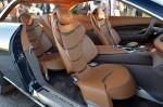Cadillac Elmiraj Concept-6