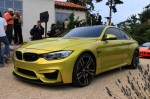 bmw-concept-m4-coupe-live-photos-pebble-beach-1
