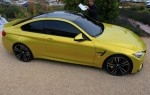 bmw-concept-m4-coupe-live-photos-pebble-beach-2