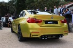 bmw-concept-m4-coupe-live-photos-pebble-beach-4