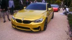 bmw-concept-m4-coupe-live-photos-pebble-beach-5