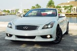 2013 Infiniti IPL HT Beauty Right HO Done Small