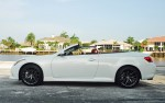 2013 Infiniti IPL HT Beauty Side Top Down Done Small
