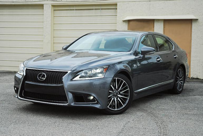 https://www.automotiveaddicts.com/wp-content/uploads/2013/09/2013-Lexus-LS460-F-Sport-Beauty-Right-Done-Small.jpg