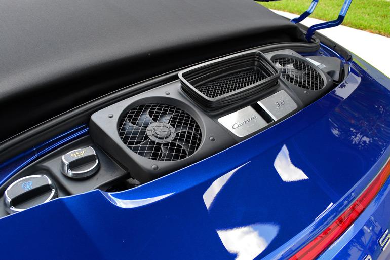 2013-porsche-911-c4s-engine