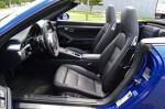2013-porsche-911-c4s-front-seats