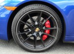 2013-porsche-911-c4s-front-wheel-tire