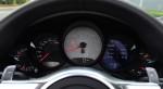 2013-porsche-911-c4s-gauge-cluster