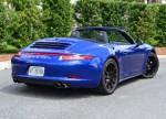 2013-porsche-911-c4s-rear-2