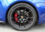 2013-porsche-911-c4s-rear-wheel-tire