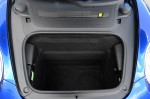 2013-porsche-911-c4s-trunk-storage