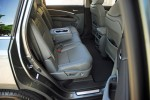 2014 Acura MDX Back Seats Done Small