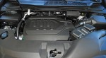 2014 Acura MDX Engine Done Small