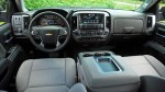 2014 Chevy Silverado 1500 Z71  Crew Dashboard Done Small