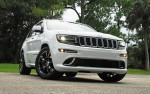 2014 Jeep GC SRT Beauty Left Low Done Small